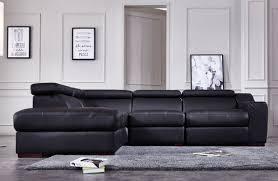 canapé design pas cher meuble design pas cher pour salon séjour et cuisine moloo fr