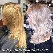 Light Blonde Balayage Best 25 Platinum Blonde Highlights Ideas On Pinterest Platinum