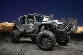 badass 2 door jeep wrangler feature vehicles results from 12