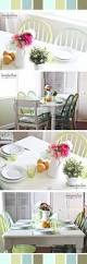 Redo Kitchen Table by 50 Best Kitchen Tables And Chairs Images On Pinterest Chairs