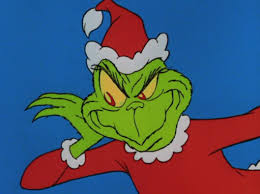 heart quote from the grinch no misanthropes it wasn u0027t okay for the grinch to the whos