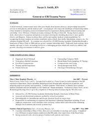 nursing student resume example internship resume templatesinternships resume internship resume internship resumes banking resume sample template cv investment resume templates for internships