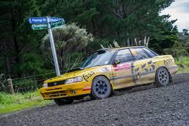 subaru legacy drift car 2017 competitors
