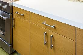 Satin Nickel Cabinet Handles Knobs4less Com Offers Top Knobs Top 38519 Handle Brushed Satin