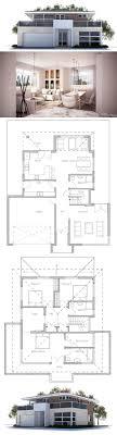 floor plans for small houses modern extravagant modern floor plans with pictures 15 simple small house