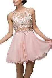 pink homecoming dress short prom dress cute dress juniors prom