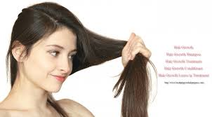 hair regrowth shampoos galeery hair growth shampoos gallery best