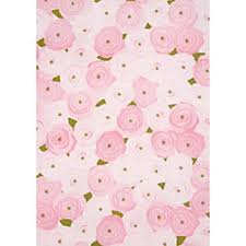 bridal shower wrapping paper bridal shower supplies gifts paper source
