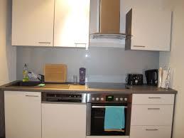 Haus In Haus 3 Zimmer Wohnung Zu Vermieten Daimlerstraße 20 31535 Neustadt Am