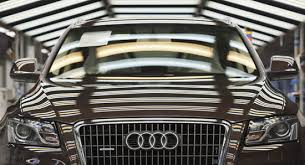 audi digital showroom audi city the automaker s first digital showroom opens in london 4