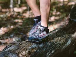 the most popular hiking boots for men and women according to