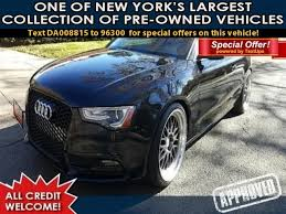 the auto gallery audi audi a5 2013 in hempstead island ny auto