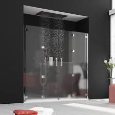 Bathrooms And Showers Direct by N U0026c Tiles And Bathrooms