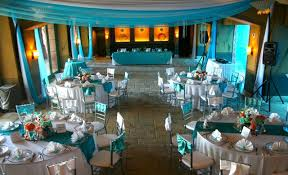 under the sea wedding theme2 decorate your events pinterest
