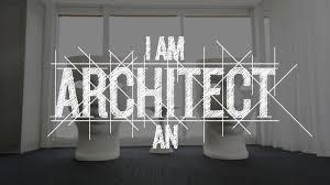 geometry and architecture the slow pace seta sevilla loversiq