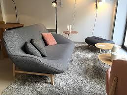 canapé cinna occasion meuble cinna occasion unique 30 unique cinna canapé sjd8 meubles