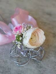 wedding flowers belfast reidsflorists pinkwedding weddingflowers