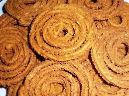 rice flour chakli चकल recipe chakali tastes as bhajani chakali
