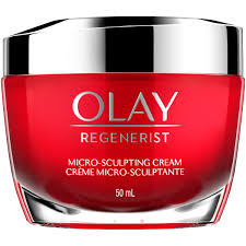 What Is Best Skin Care Products For Anti Aging Olay Skin Care Walmart Com