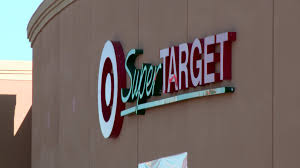 norman oklahoma target black friday 2017 local woman says target employees refused to call police after hit