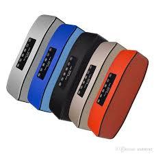Best Bookshelf Speakers For Tv Best S2026 S2025 S204 S207 Mini Portable Bluetooth Speakers Stereo