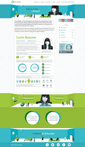How To Do A Resume Online Write A Resume Online For Free Resume Template And Professional