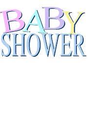 printable baby shower invitations printable baby shower invitations