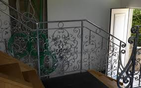 Fer Forge Stairs Design Deco Fer Forge All Decoration Products