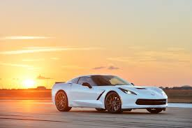 corvette c7 stingray specs 2014 2018 chevrolet corvette c7 stingray hennessey performance