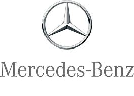 logo mercedes benz amg mercedes png transparent png images pluspng