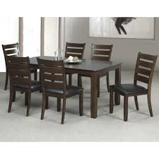 schwartz table butterfly leaf kitchen dining tables you ll wayfair ca