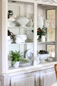 sideboards outstanding china cabinet white china cabinet white