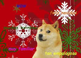 resume templates janitorial supervisor meme doge wallpaper meme 38 best general teaching stuff images on pinterest jokes class