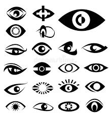 designs stock vector illustration of bright sight 41886611