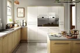b q kitchen ideas bq kitchens kitchen ideas b q search and