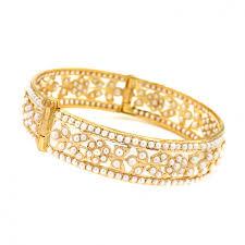 gold bracelet woman images Gold bracelets for women espar denen jpeg