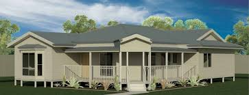 house designs home builders custom homes handpicked builders