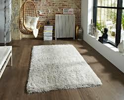 Large White Shag Rug Rug U0026 Carpet Tile High Pile White Shag Rug 5x7 Rug And Carpet
