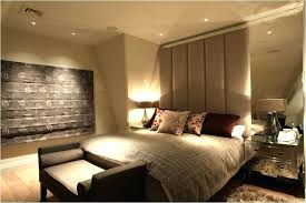 Hanging Light For Bedroom Cool Hanging Lights For Bedroom Idea Hanging Ls For Bedroom And