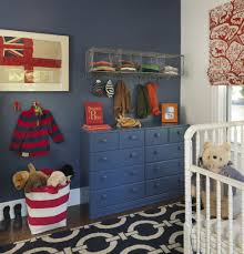 Baby S Room Baby Nursery Color Schemes For Your Baby U0027s Room