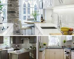 what is the best color for granite countertops granite colors that make small kitchens feel bigger