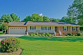 beautiful brick ranch greenville sc home for sale 1