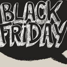 when does the target black friday start online 2017 black friday deals black friday ads