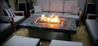 gas fire pit table uk gas fire pit tables fire pit tables fire tables gas fire pits gas