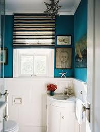 Royal Blue Bathroom by 100 Royal Blue Bathroom Ideas Best 20 White Bathrooms Ideas
