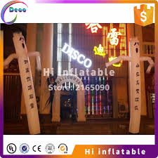 inflatable ghost promotion shop for promotional inflatable ghost