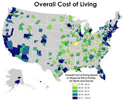 Average Rent By State 20 Average Rent Per State Western Nd How The Other Half