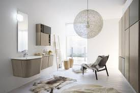 Luxury Bathroom Furniture Uk Lime Black Becomes Supplier Of Luxury Italian Bathroom Furniture