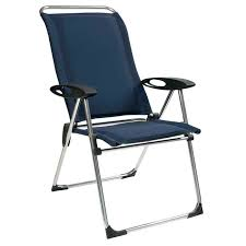 Padded Folding Patio Chairs High Back Sling Patio Chairs Tasty Black Padded Folding Office
