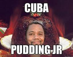 Pudding Meme - cool pudding meme pudding pop s 80 skiparty wallpaper